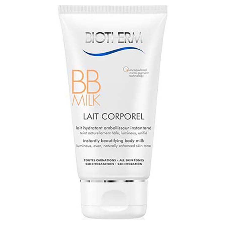 Biotherm Lait Corporel BB Cream 150 ML.