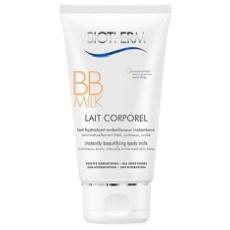 Biotherm Lait Corporel Bb Cream 150 Ml