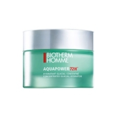 Biotherm Aquapower 72 H 50 ml.