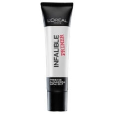L ÓREAL INFALIBLE MATTE PRIMING