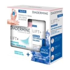 DIADERMINE LIFT+ PACK CREMA HIDRATANTE