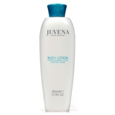 JUVENA BODY LOTION 400ML