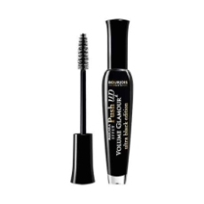 Bourjois Volume Glamour Effet Ultra Black Edition