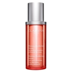 Clarins Mission Perfection Sérum 30 ml.