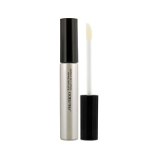 Shiseido Full Lash Serum