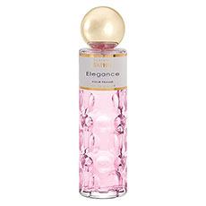 Saphir Elegance 200 ml