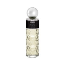 SAPHIR MAN ALONE 200 ML