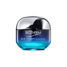 BIOTHERM BLUE THERAPY ACCELERATED CREAM TODO TIPO DE PIEL