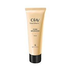 Olay Total Effects 7en1 CC Cream Minimizador Poros Tono Medio 40 ml