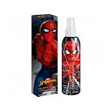 Spiderman Eau De Toilette 200 ml
