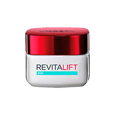 L'Oréal Revitalift Crema Hidratante Pieles Normales a Mixtas 50 ml