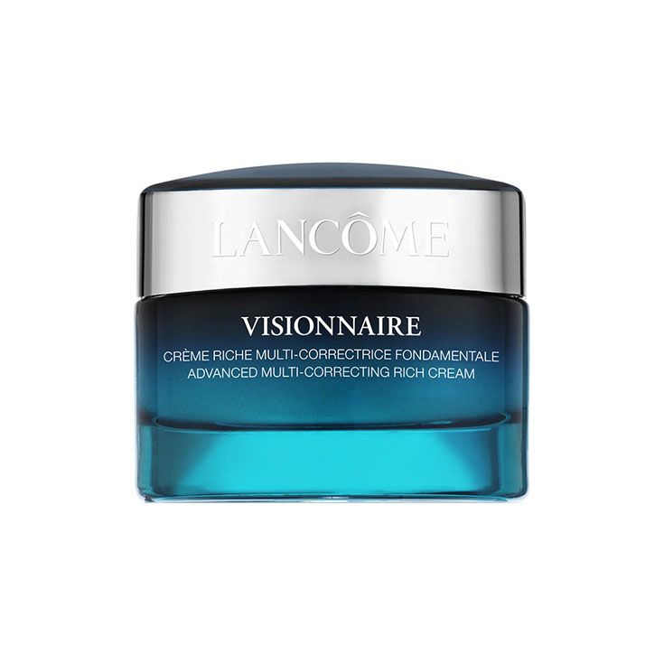 Lancôme Visionnaire Advanced Multi-Correcting Rich Cream 50 Ml