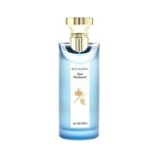 Bvlgari Eau Parfumée Thé Bleu Eau De Toilette