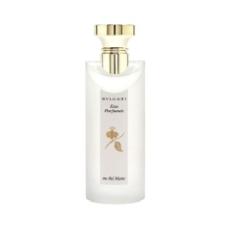 Bvlgari Eau Parfumée Thé Blanc EDT