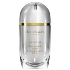Elizabeth Arden Superstar Skin Renewal Booster