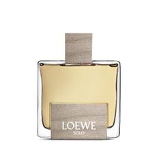 Loewe Solo Loewe Cedro EDT