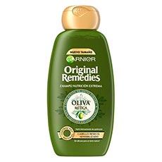 Garnier Original Remedies Oliva Mítica Champú 300 ml
