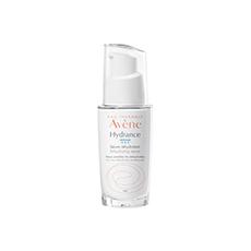 Avène Hydrance Intense Sérum Hidratante 30 ml