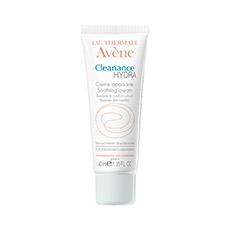 Avène Cleanance Hydra Crema Calmante 40ml