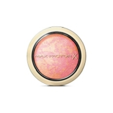 Max Factor Colorete Creme Puff