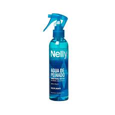 Nelly Agua De Peinado Disciplinante 200 ml