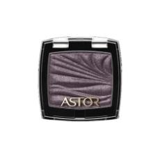 Astor Sombra De Ojos Eye Artist Mono Hybrid