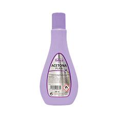 Kelsia Acetona Pura 200 ml