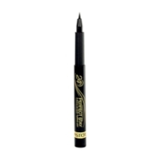 ASTOR EYELINER PERFECT STAY 24H PRECISION