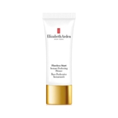 Elizabeth Arden Flawless Star Instant Perfecting Primer 30 Ml