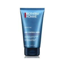BIOTHERM DAY CONTROL BODY GEL DOUCHE