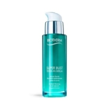 BIOTHERM SUPER BUST TENSE IN SERUM 50ML