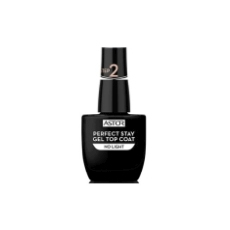 ASTOR TOP COAT PERFECT STAY