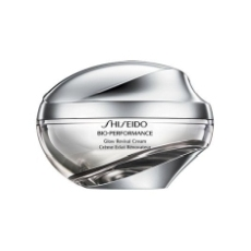 Shiseido Bio Performance Glow Revival Cream 50 ml.