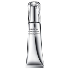 Shiseido Bio Performance Glow Revival Eye Treatment 15 ml.