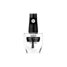Astor Top Coat 3d Gel Shine