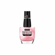 ASTOR LACA DE UÑAS PERFECT STAY GEL COLOR