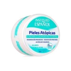 INSTITUTO ESPAÑOL CREMA PIELES ATÓPICAS 400 ML.
