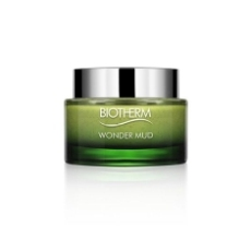 Biotherm Skin Best Wonder Mud 75 Ml.