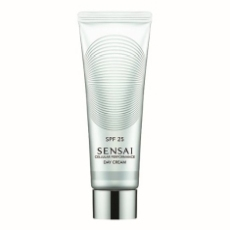 SENSAI CELLULAR PERFORMANCE DAY CREAM 50 ML