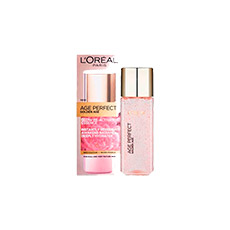 L'Oréal Age Perfect Gold Age Serum 125 ml