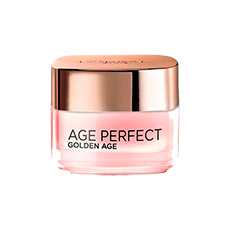 L'Oréal Age Perfect Gold Age Crema de Día 50 ml