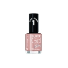 RIMMEL ESMALTE DE UÑAS SUPER GEL KATE