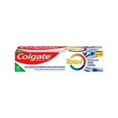 Colgate Total Efecto Invisible Crema Dental 75 ml