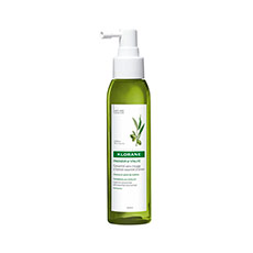 Klorane Spray al Extracto Esencial de Olivo 125 Ml