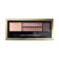 MAX FACTOR SMOKEY EYE DRAMA