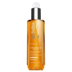 Biotherm Total Renew Oil 200 Ml.