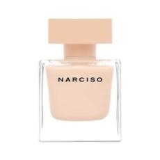 Narciso Rodríguez Poudreé Eau de Parfum 90 ml
