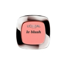 L´OREAL COLORETE ACCORD PERFECT LE BLUSH