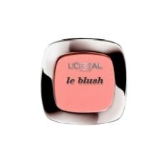 L´Oreal Colorete Accord Perfect Le Blush