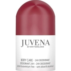 Juvena Body Care 24h Desodorante Roll-On 50 Ml